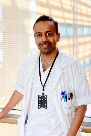 200525 Anupam Chandra